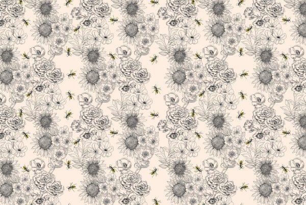Mix Flora