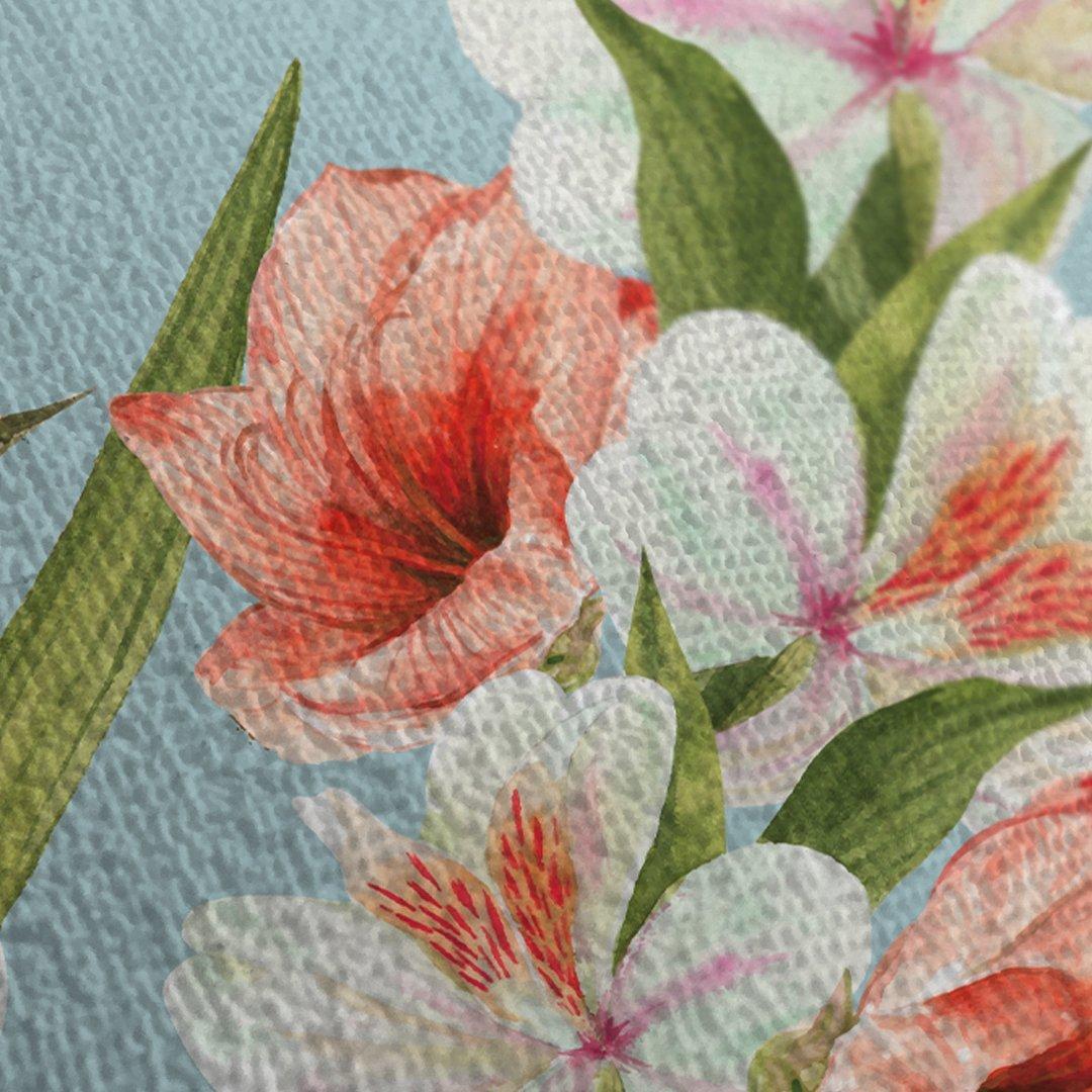 Wallpaper Botanical