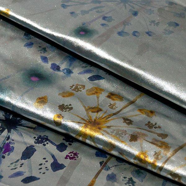 MondoAgile - Stampa Sublimatica su tessuto - Dettagli stampa su laminato